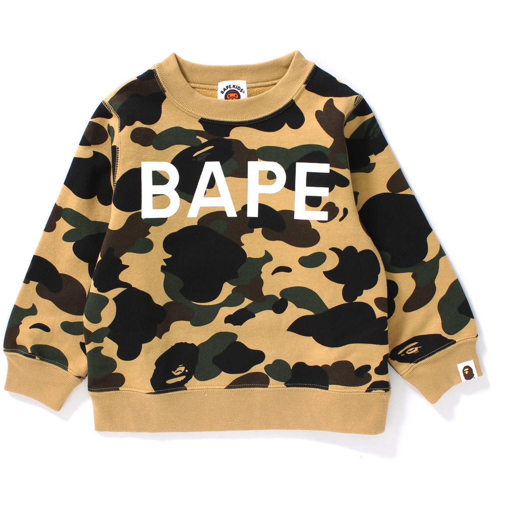 bape puma jacket girlspuma  shoes clothes  accessories