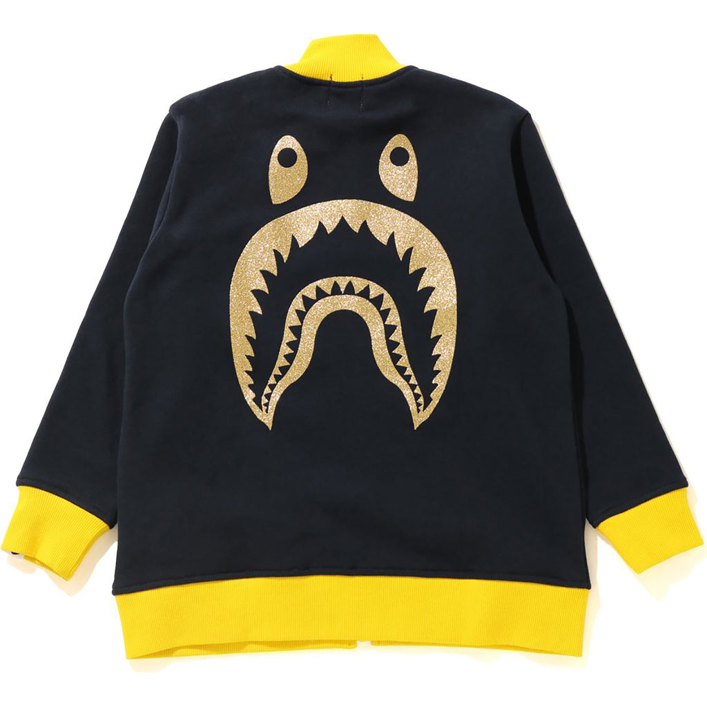 SHARK SWEAT JACKET KIDS