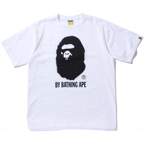 SWAROVSKI BY BATHING APE TEE