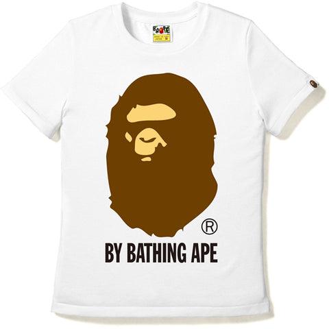 BY BATHING TEE /AP