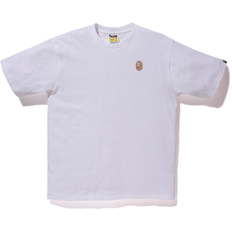 NW23 ONE POINT TEE
