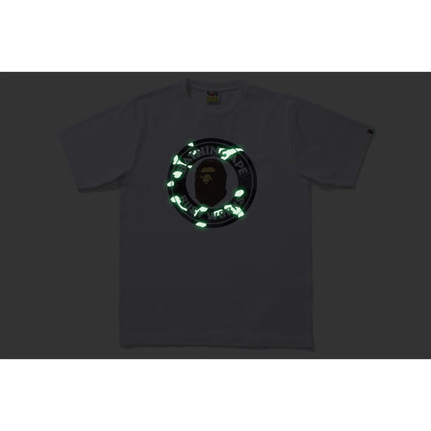 CITY CAMO BUSY WORKS TEE