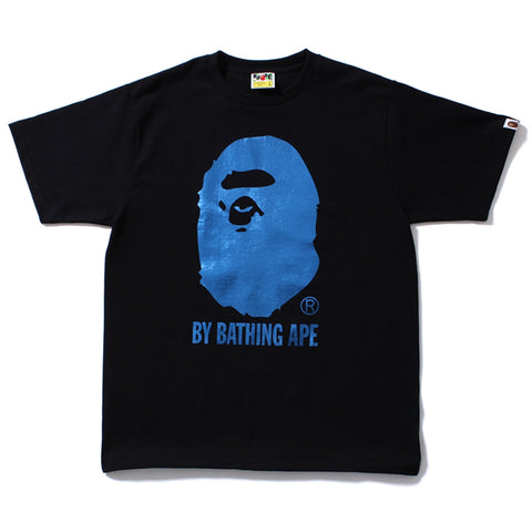 FOIL BY BATHING TEE