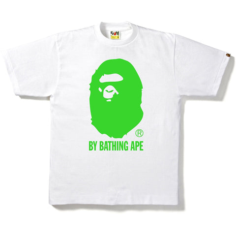 NEON BY BATHING TEE