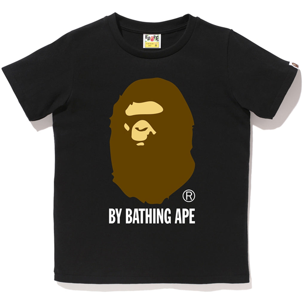 BY BATHING TEE /L