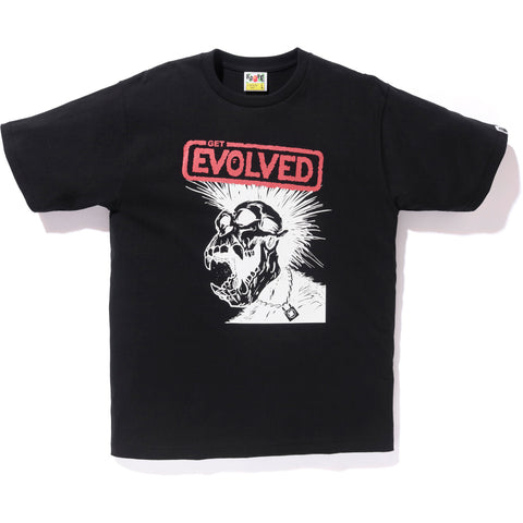 UNDEFEATED EVOLVED TEE MENS