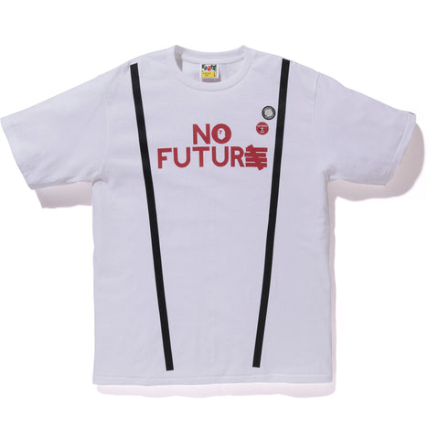 UNDEFEATED NO FUTURE TEE MENS