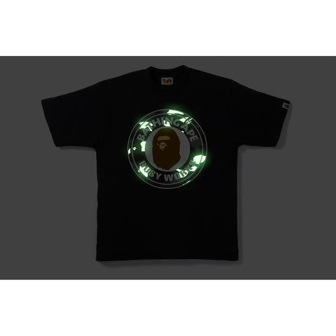 CITY CAMO BUSY WORKS TEE M