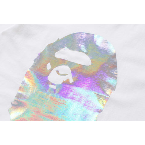 HOLOGRAM BY BATHING TEE M