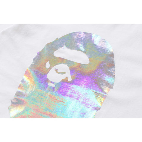 HOLOGRAM BY BATHING TEE L