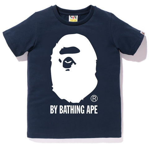 ONE TONE BY BATHING TEE L