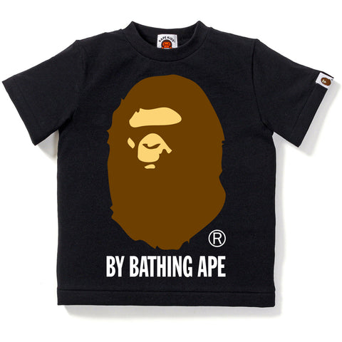 BY BATHING TEE KIDS