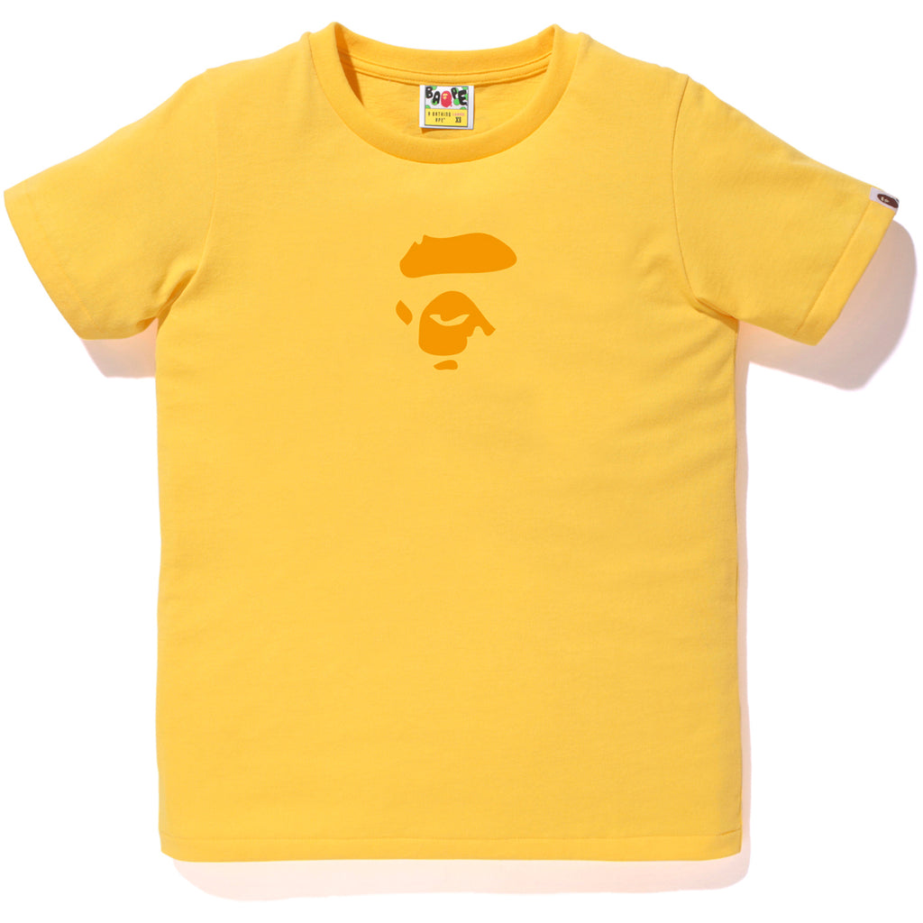 KATAKANA TEE LADIES