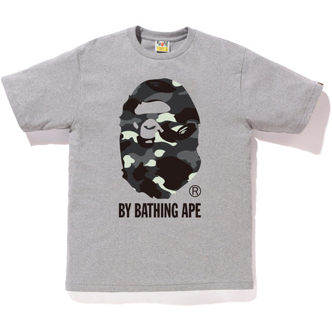 CITY CAMO BY BATHING TEE MENS