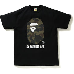 REFLECTOR 1ST CAMO BY BATHINGTEE MENS