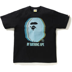 REFLECTOR NOISE BY BATHING TEE MENS