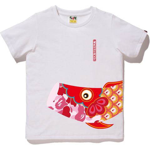 CHILDREN'S DAY TEE LADIES