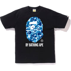 ABC BY BATHING TEE MENS