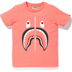 SHARK TEE LADIES