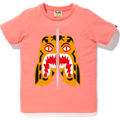 TIGER TEE LADIES