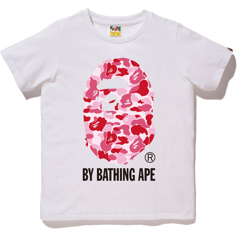 ABC BY BATHING TEE LADIES