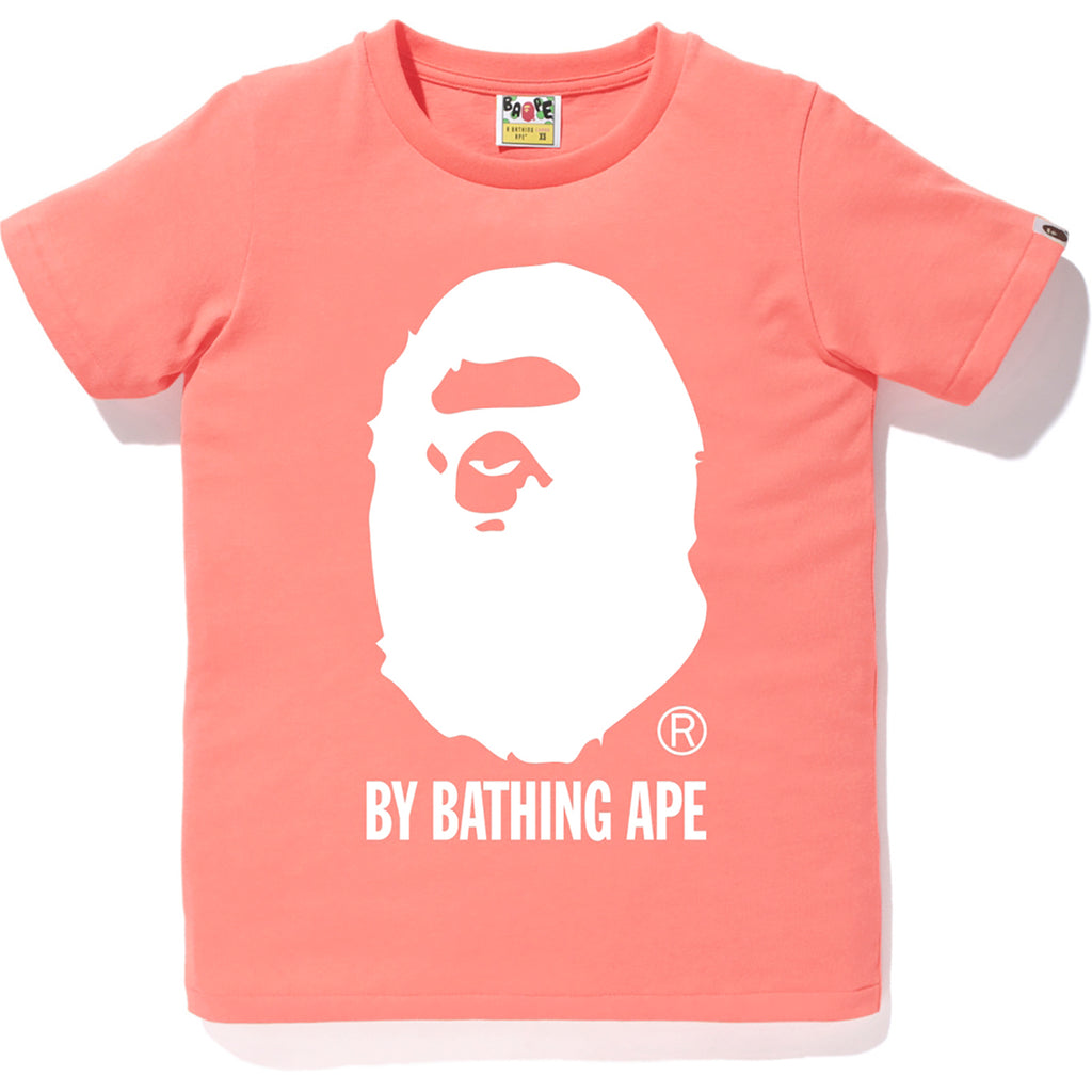 BICOLOR BY BATHING TEE LADIES