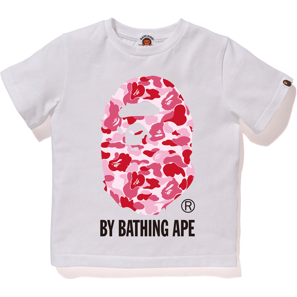 ABC BY BATHING TEE KIDS