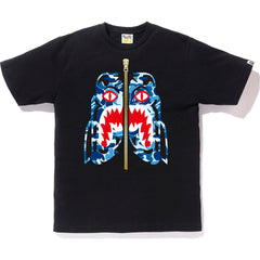 ABC TIGER TEE MENS