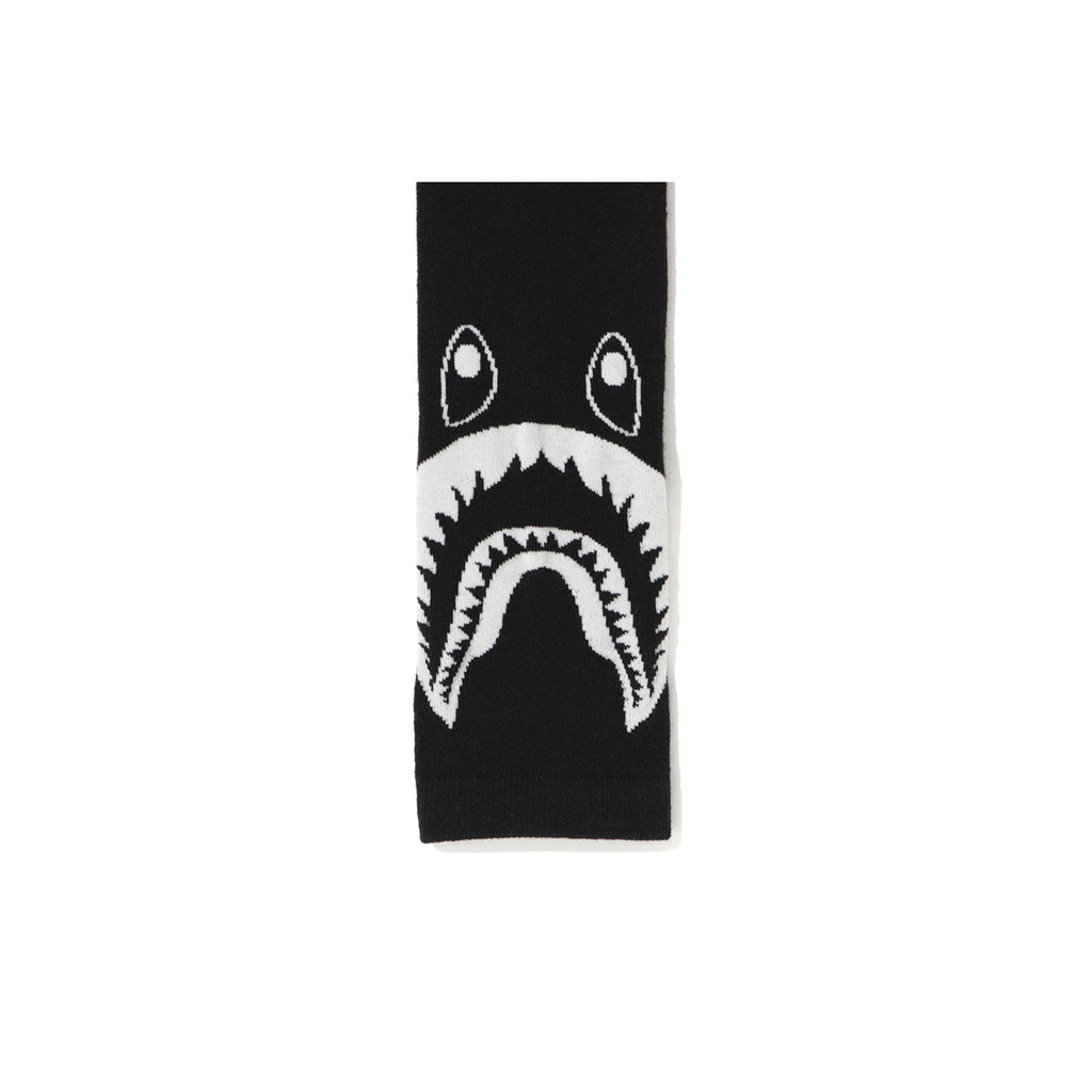 SHARK LEGGINGS KIDS