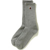 APE HEAD ONE POINT SOCKS MENS