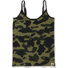 1ST CAMO CAMISOLE LADIES