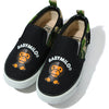 ABC CAMO BABY MILO SLIP ON KIDS