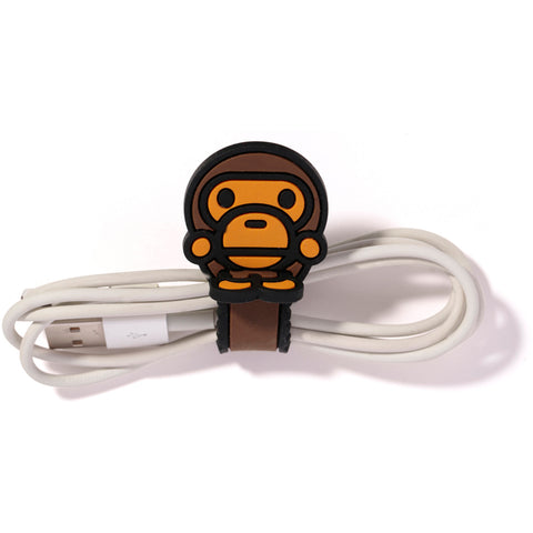 CANDIES MILO CABLE BAND SET