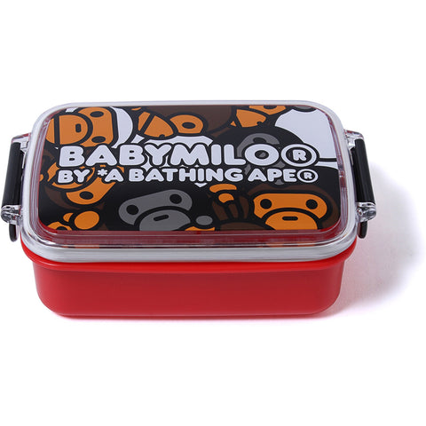 ALL BABYMILO MIX LUNCH BOX