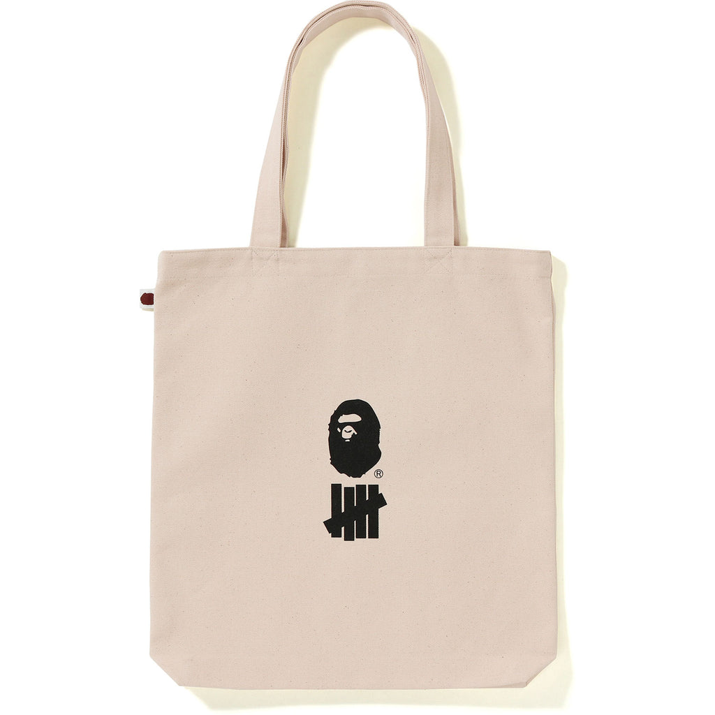 10ARTISTS JAMES BOND TOTE MENS