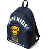 PADDED MILO BIG DAY PACK KIDS