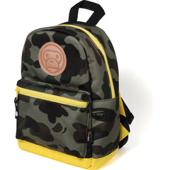 1ST CAMO BABY MILO PATCH CORDURA DAY PAC KIDS