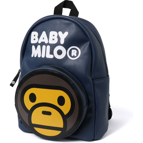 BABY MILO DAY PACK KIDS