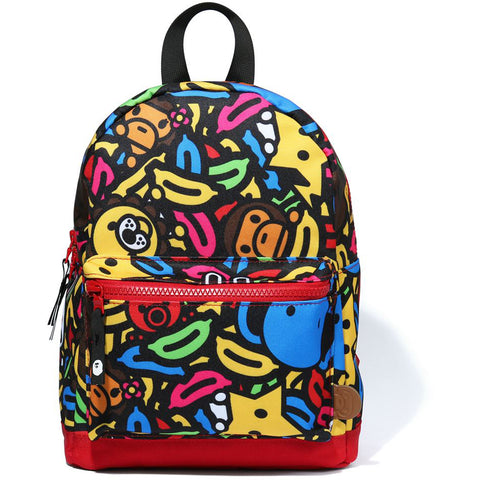 MILO BANANA POOL DAY PACK KIDS