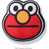 BAPE X SESAME STREET FACE BIG CUSHION