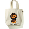 BOA MILO TOTE BAG LADIES