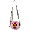BABY MILO SHOULDER BAG KIDS