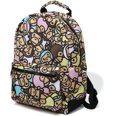 ALL BABY MILO MULTI MOMS DAY PACK KIDS