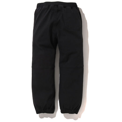 BABY MILO SHARK JOGGER PANTS KIDS