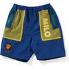 BABY MILO POCKET MESH SHORTS KIDS