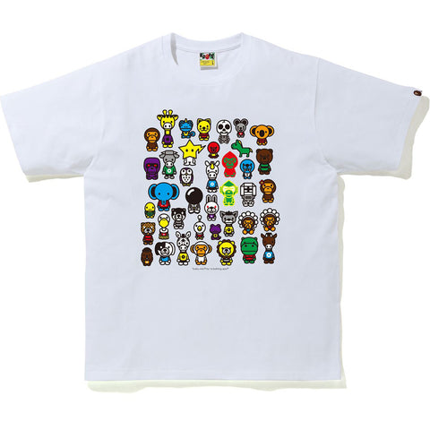 A TO Z TEE MENS