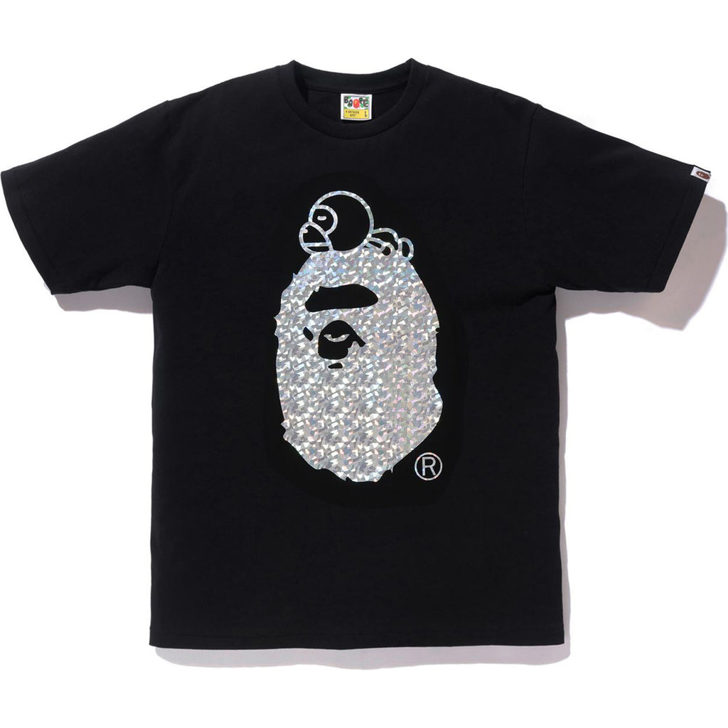 AURORA MILO ON BIG APE TEE MENS