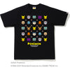 POKEMON TEE #12 M POKEMON MENS