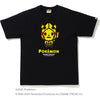POKEMON TEE #13 M POKEMON MENS