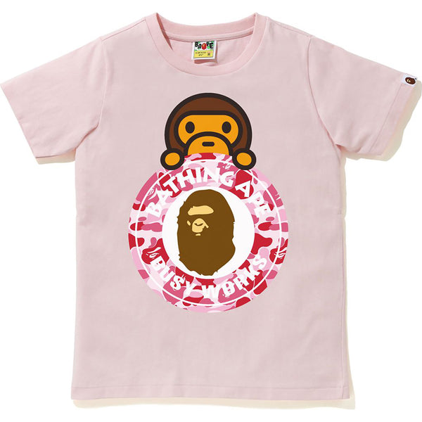 Details about  /NEW Beloved Shirts EGGPLANTS FOR HARAMBE TRACKSUIT SMALL-XLARGE MADE IN THE USA